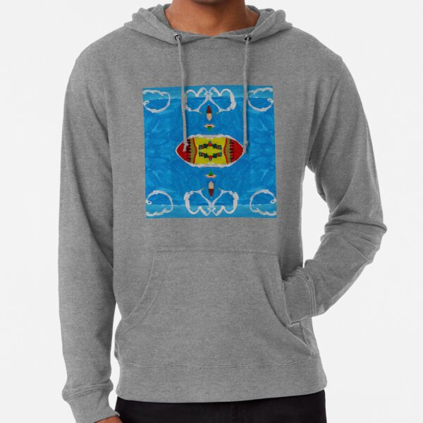 Embroidery, decoration, motif, marking, ornament, ornamentation, pattern, drawing, figure, #Embroidery Lightweight Hoodie