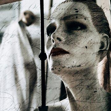 Mannequins 1 by AndreaZaaijer