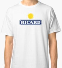 Ricard Classic T-Shirt
