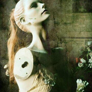Mannequins 2 by AndreaZaaijer