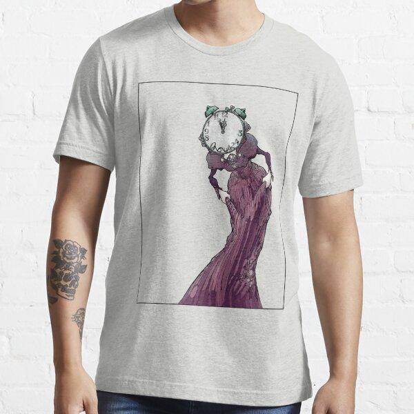 Mme Vanitas Essential T-Shirt