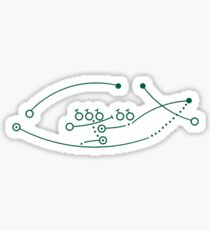 Philadelphia Eagles Gifts Amp Merchandise Redbubble