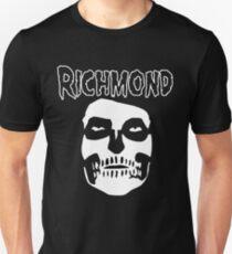Misfit Richmond Unisex T-Shirt