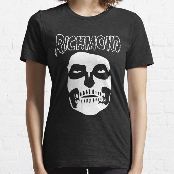 Misfit Richmond Essential T-Shirt