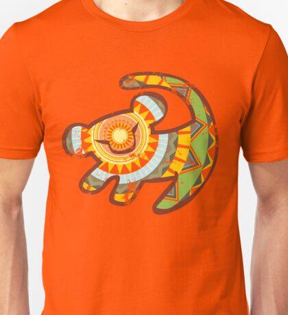 Simba One Unisex T-Shirt