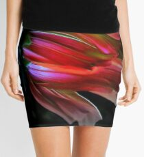 The Lamp Mini Skirt