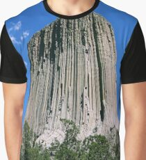 design, decoration, motif, marking, ornament, ornamentation, pattern Graphic T-Shirt