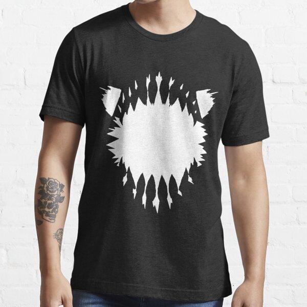 Dinosaur laser roar Essential T-Shirt
