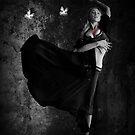 Sensuous by Reena D