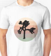 U2 - The Joshua Tree Slim Fit T-Shirt
