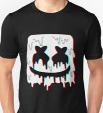Mello 3 Power Unisex T-Shirt