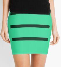 Undying Mini Skirt