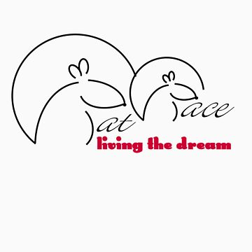 Rat Race - Living the Dream by LeanneMT