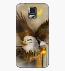 "Funda/vinilo para Samsung Galaxy Eagle eagles ""bald eagle""  ""bald eagles"" animals,wildlife,wildlife art,nature"