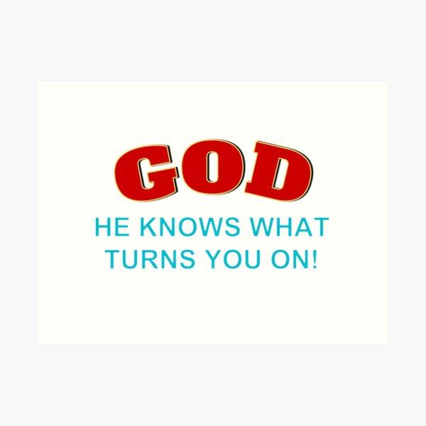 Christopher Hitchens tipográfica Cartel Dios no es gran Chris