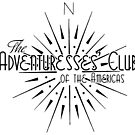 Adventuresses' Club of the Americas (ACotA) by MissFisherCon