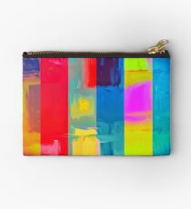 Colors and awl Studio Pouch