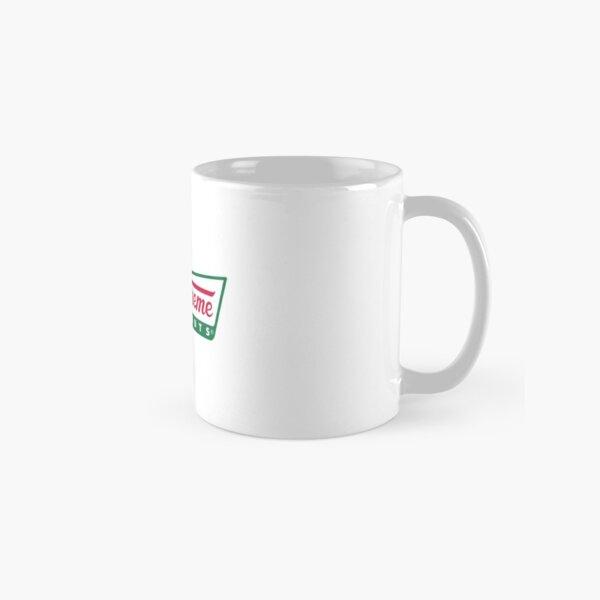 Krispy Kreme Taza clásica