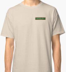 Blarney Rock Classic T-Shirt