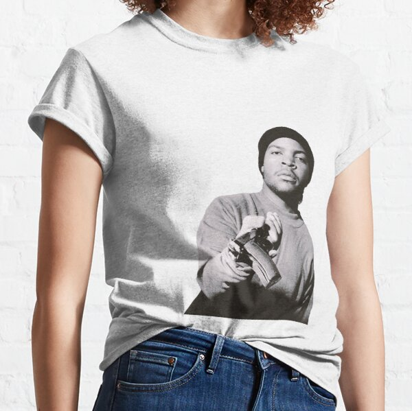 ICE CUBE Young Classic T-Shirt