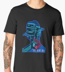 The Blue Nile - Hats Men's Premium T-Shirt