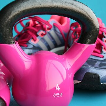 Fitness Gear by PrecisionFit