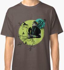 Navajo Moment Classic T-Shirt