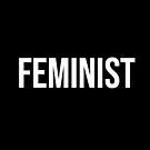 FEMINIST von Beth McConnell