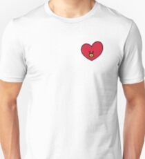BT21 TATA  Unisex T-Shirt