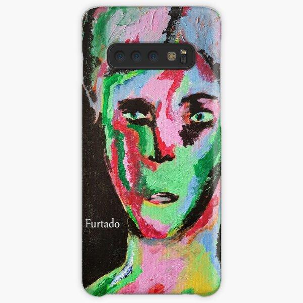 Colors Samsung Galaxy Snap Case