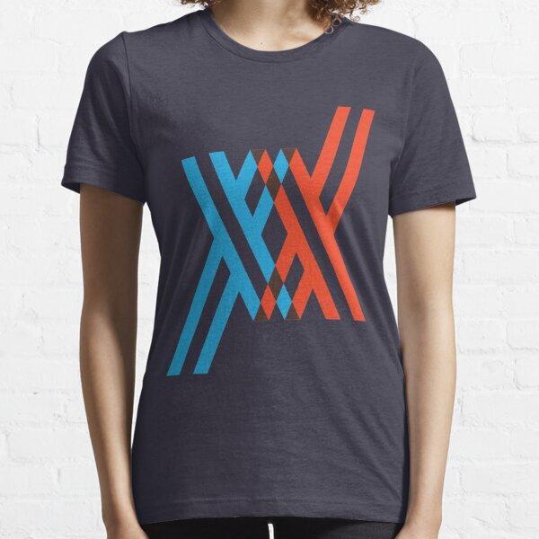 Franxx Essential T-Shirt