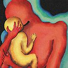 Family  by Sharon Elliott-Thomas