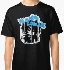 Kana 3  Classic T-Shirt