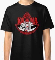 Kana / Asuka Hemd Classic T-Shirt