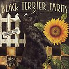 Black Terrier Farms Vermont by mindydidit