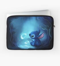 Stich Laptoptasche