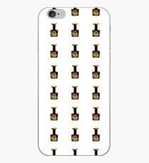 Despacito iPhone Case