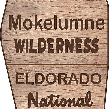 """Red Rock - Secret Mountain Wilderness, Coconino National ..."