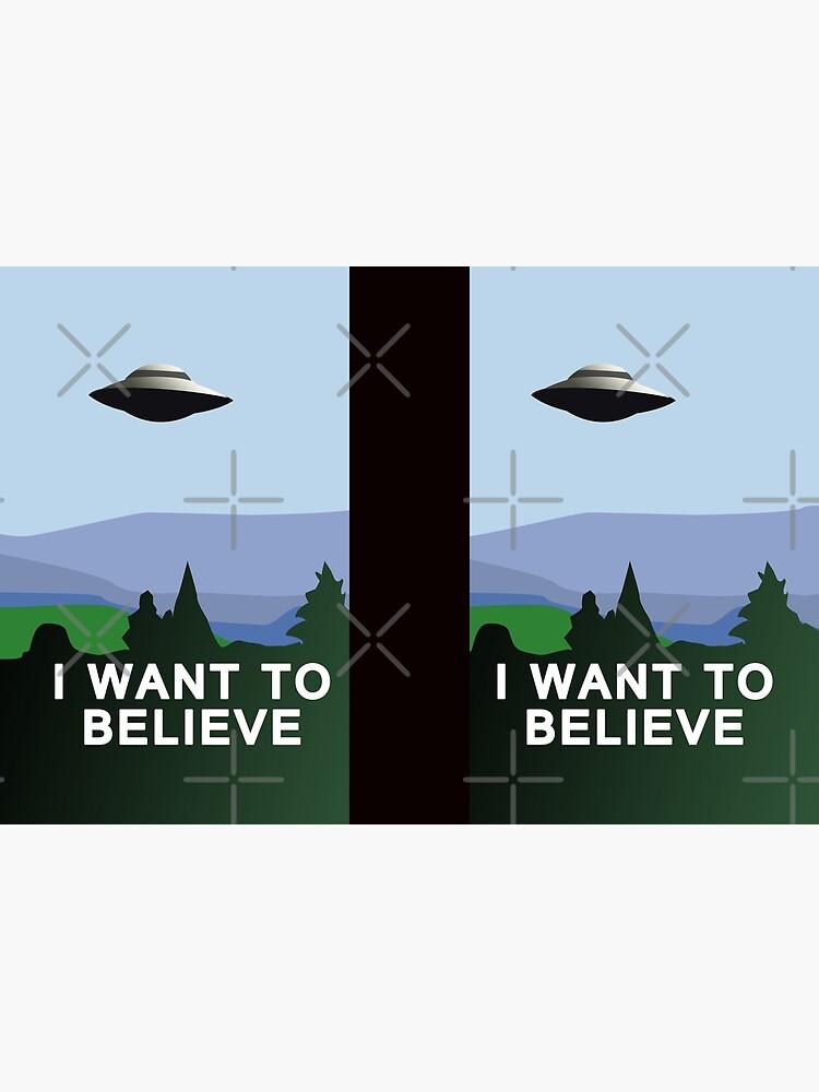 Quiero creer de Artsez