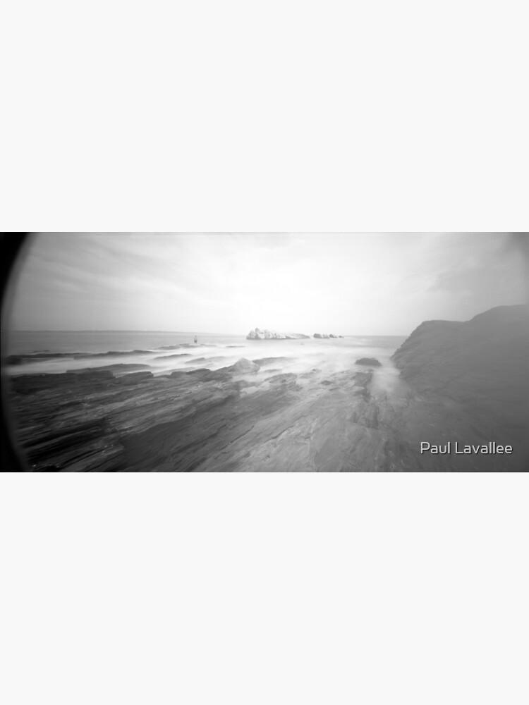 Shoreline Dream by mylatehope