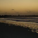 Long Beach by Sprinkla