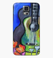 Waiting for You Case/Skin for Samsung Galaxy