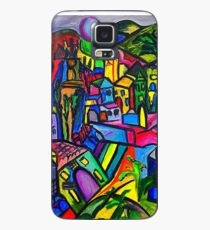 Dreamscapes Case/Skin for Samsung Galaxy