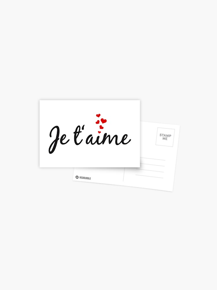 Ultraviolet Printable Heart Postcard Postcard Art Lovers Postcards Meaningful Postcard Gift Postcard Gift Ideas Love Gift Card for her