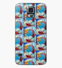 Having Fun Case/Skin for Samsung Galaxy