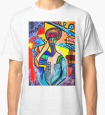 Festivals Classic T-Shirt