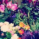 French florist by Something-Cosy