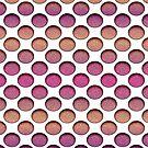 Circles by Buckwhite