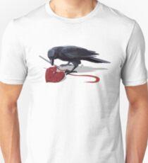 Crowchet Unisex T-Shirt