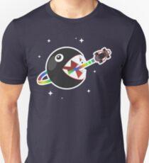 Chomp Road T-Shirt